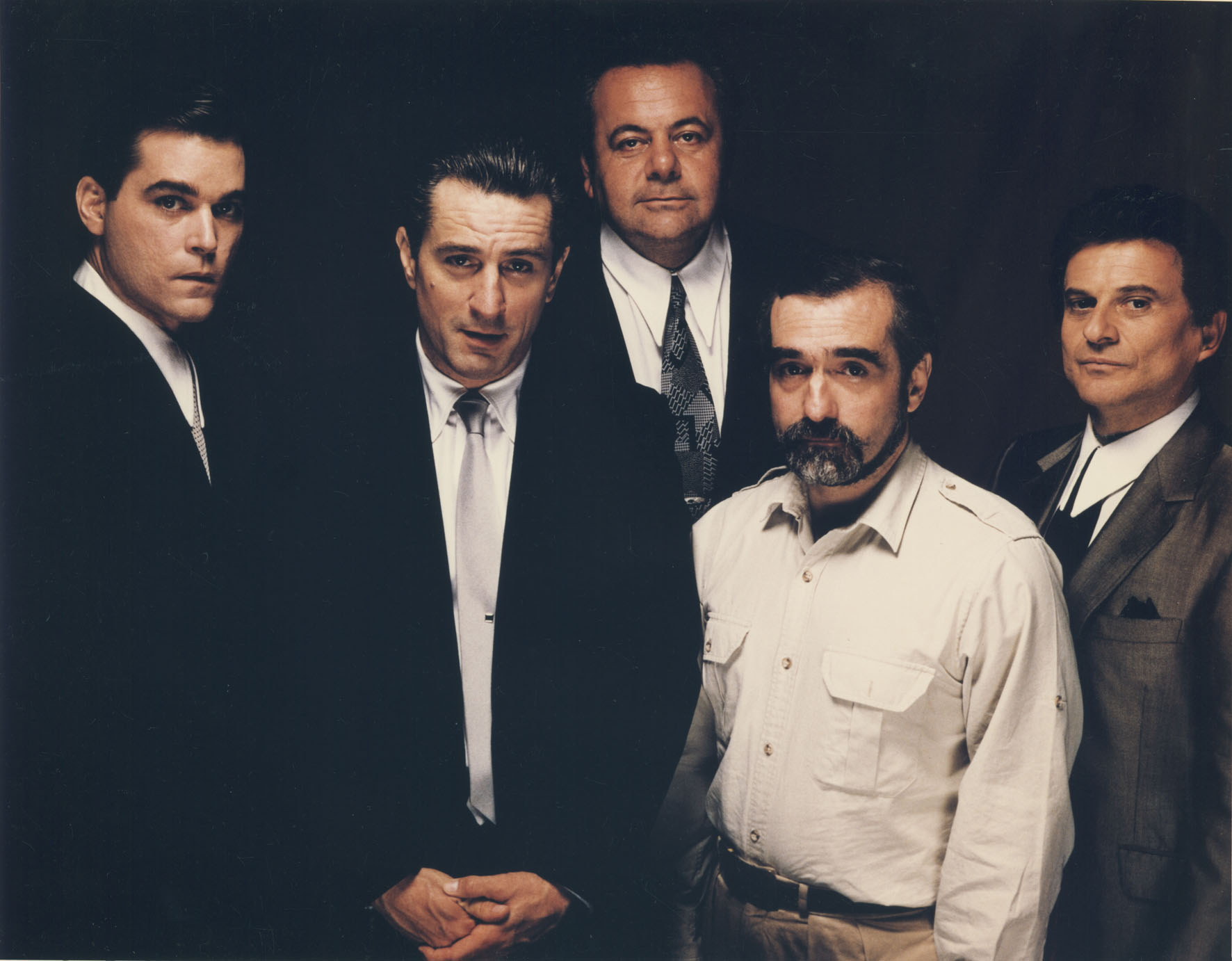 25_Scorsese_701-Goodfellas-cast-with-MS