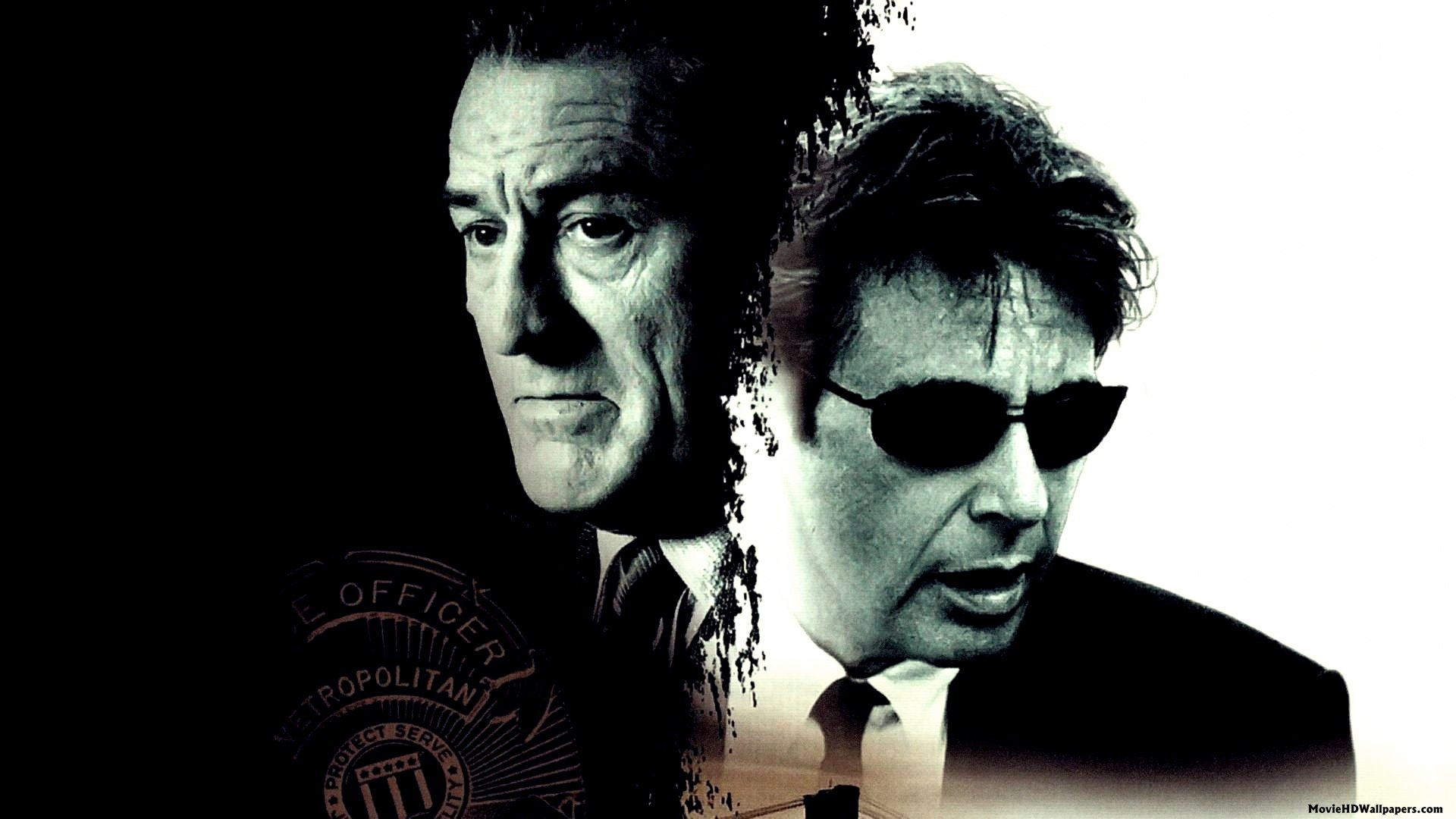 "#SPINOFF : Podcast ""Heat y Colateral"" de Michael Mann / con J. Tripoder"