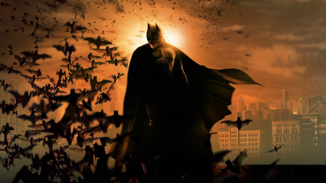 why-one-of-batman-begins-best-monologues-wasnt-in_vaqe.1920
